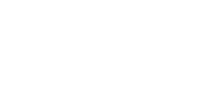 ISO 90012015 Quality Management