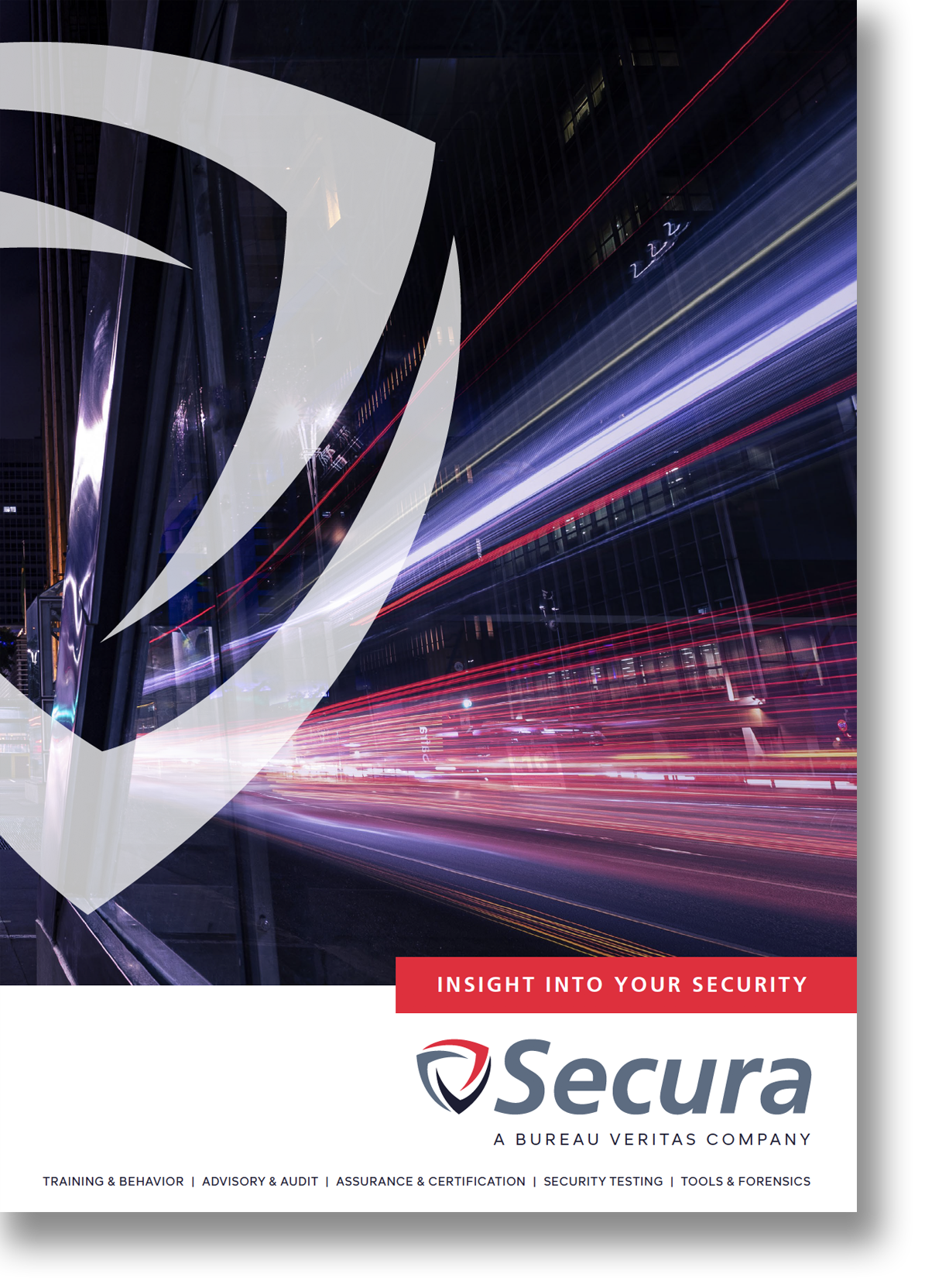 Secura Corporate Brochure Thumbnail