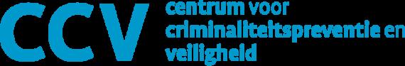 Ccv logo 01