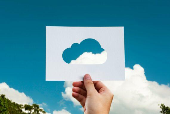 Cloud security 01