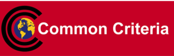 Common criteria