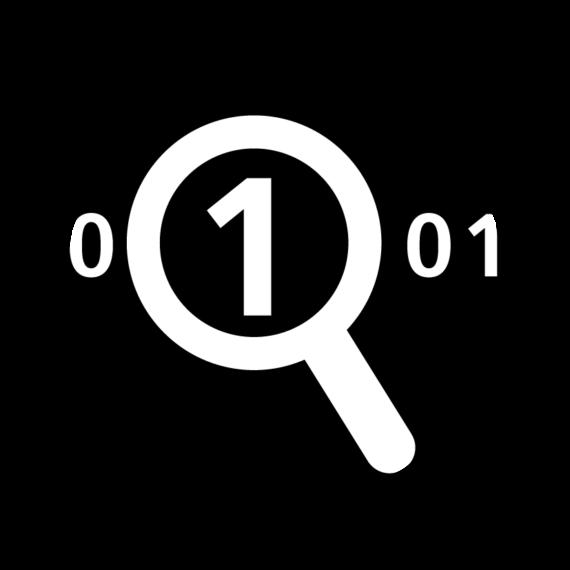 Icon mg 02