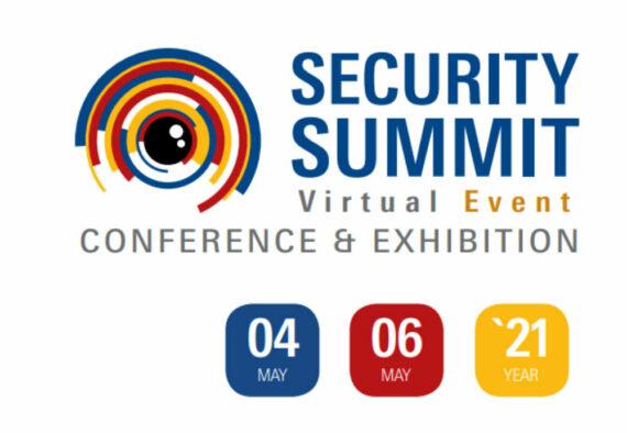 Security summit 2021